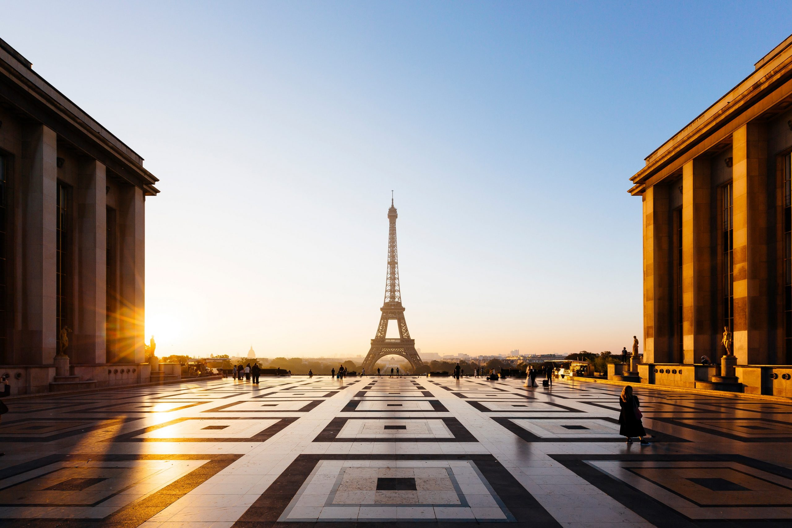 The Best Experiences People Can Have in Paris, France