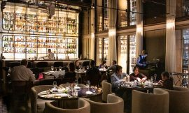 Factors to Consider When Choosing a Restaurant