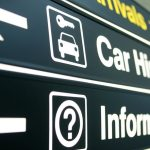 Renting Holiday Autos – Little Known Hacks You Should Know