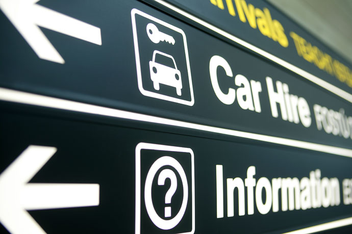 You are currently viewing Renting Holiday Autos – Little Known Hacks You Should Know