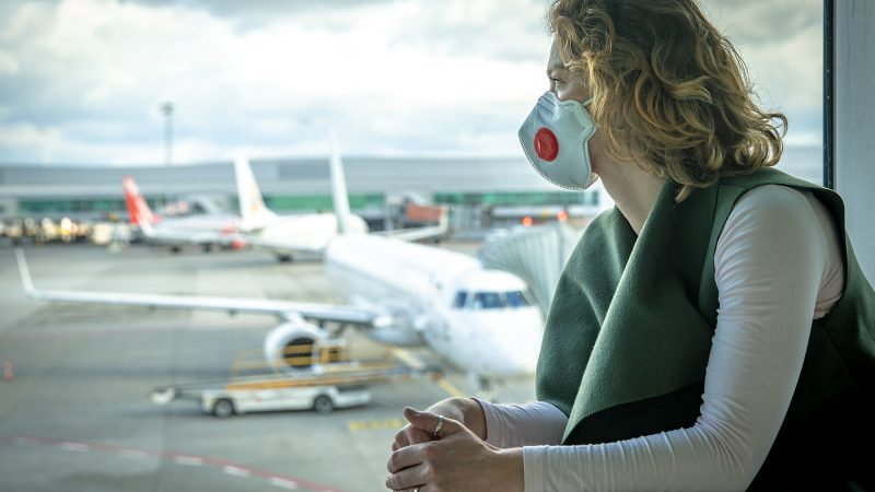 Read more about the article Travel Adjustment We May All Need to Make in Future Trips