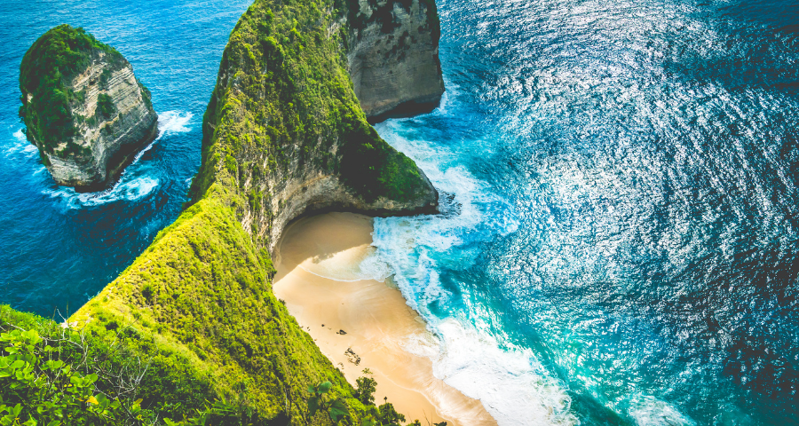 Read more about the article Best Things to Do in Nyang Nyang Beach, Bali